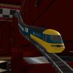 Скриншот My First Trainz Set – Изображение 9