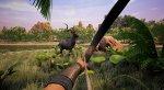 Крепости и монстры на новых скриншотах Conan Exiles - Изображение 3