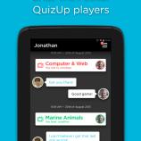 Скриншот QuizUp – Изображение 2