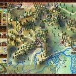 Скриншот 1848 – Изображение 3