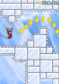 Mikey Boots – фото обложки игры