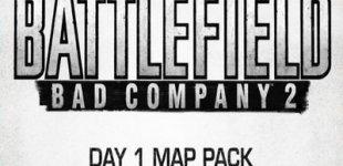 Battlefield: Bad Company 2. Видео #9
