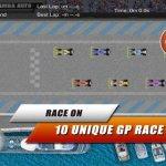 Скриншот GP Racing Pro – Изображение 4