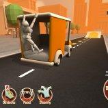 Скриншот Turbo Dismount