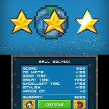 Скриншот PIX3D