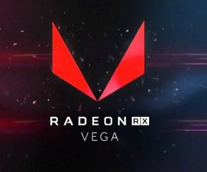 AMD представила характеристики ицены видеокарт Radeon RXVega
