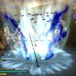 Скриншот Warriors Orochi 2 – Изображение 19