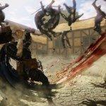 Скриншот Berserk and the Band of the Hawk – Изображение 95