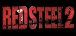 Red Steel 2. Видео #3
