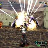 Скриншот Gungage