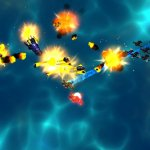 Скриншот Galactic Conquerors – Изображение 15