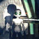 Скриншот Deus Ex: Invisible War