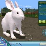 Скриншот Farm Vet