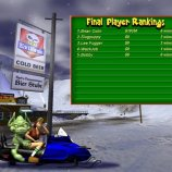Скриншот Arctic Stud Poker Run – Изображение 5
