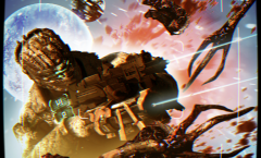 "KNB Live. 08.02.13. ""Dead Space 3"". ЗАПИСЬ ЭФИРА"