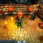 Скриншот Dungeons: The Dark Lord – Изображение 4