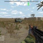 Скриншот Specnaz: Project Wolf – Изображение 44
