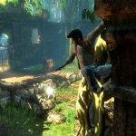 Скриншот Uncharted: Drake's Fortune – Изображение 28