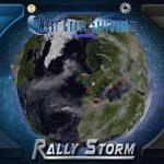 Скриншот Rally Storm – Изображение 1