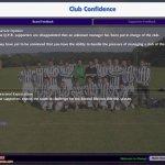 Скриншот Championship Manager 4 – Изображение 26