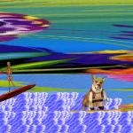 Скриншот Day at the Lake 3: A Night at the Lake – Изображение 3