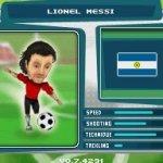 Скриншот Fab 5 Soccer – Изображение 12