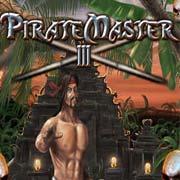 Pirate Master III – фото обложки игры