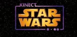 Kinect Star Wars. Видео #7