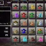 Скриншот No Heroes Allowed: No Puzzles Either! – Изображение 7
