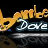 Скриншот BomberDove