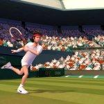 Скриншот Grand Slam Tennis – Изображение 52