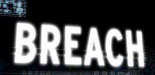 Breach. Видео #4