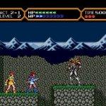Скриншот Valis IV - The Fantasm Soldier – Изображение 3