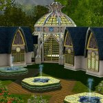 Скриншот The Sims 3: Dragon Valley – Изображение 8