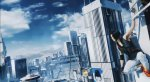 Mirror's Edge 2 анонсирована на E3 - Изображение 1