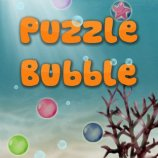 Скриншот Puzzle Bubble