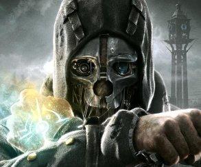Трейлеры игрового процесса Dishonored