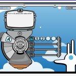 Скриншот futureU – Изображение 3