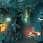 Скриншот Anomaly 1729 – Изображение 4