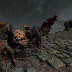 Скриншот Warhammer: End Times – Vermintide  – Изображение 72
