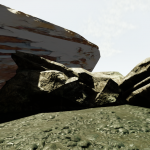 Скриншот Shipwreck : The Unknown Journey – Изображение 8