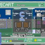 Скриншот Swipecart