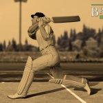 Скриншот Don Bradman Cricket 14 – Изображение 4