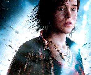 SONY отменили предварительные заказы на Beyond: Two Souls