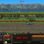 Скриншот Switchcars – Изображение 8
