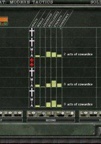 Обложка Close Combat: Modern Tactics