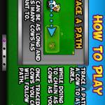 Скриншот Aliens from Cowtopia – Изображение 3