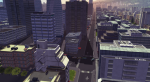 Авторы Cities in Motions откроют горизонты в новой игре. - Изображение 6