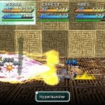 Скриншот Star Ocean: Second Evolution – Изображение 3