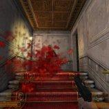Скриншот RatHunt
